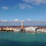 Tour classico – A piedi da San Marco a Rialto