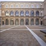 Tour Venezia e l'arte – Le Gallerie dell'Accademia