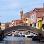 Tour Venezia nascosta – Dorsoduro