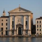 Venezia e la musica: la Pietà e l'Ospedaletto