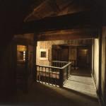 Gli Itinerari Segreti di Palazzo Ducale