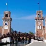 Venezia nascosta: Castello