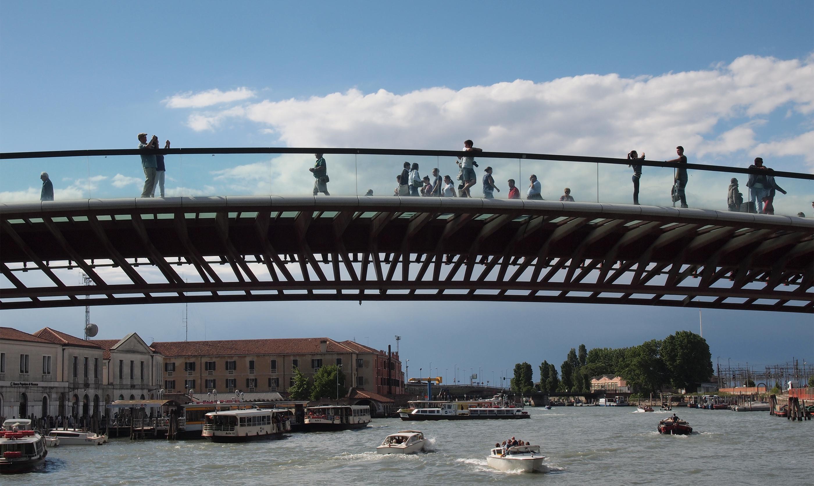 calatrava-bridge
