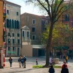 Tour Venezia e la storia – Il Ghetto ebraico