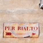 Tour Orientarsi a Venezia