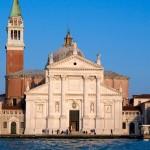 Le isole minori: San Giorgio Maggiore e la Giudecca