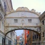 Tour classico – Palazzo ducale e la Basilica di San Marco