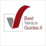 logo-BestVeniceGuides-home-page