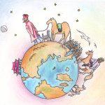 A spasso con Marco Polo – Passeggiata a Rialto e dintorni