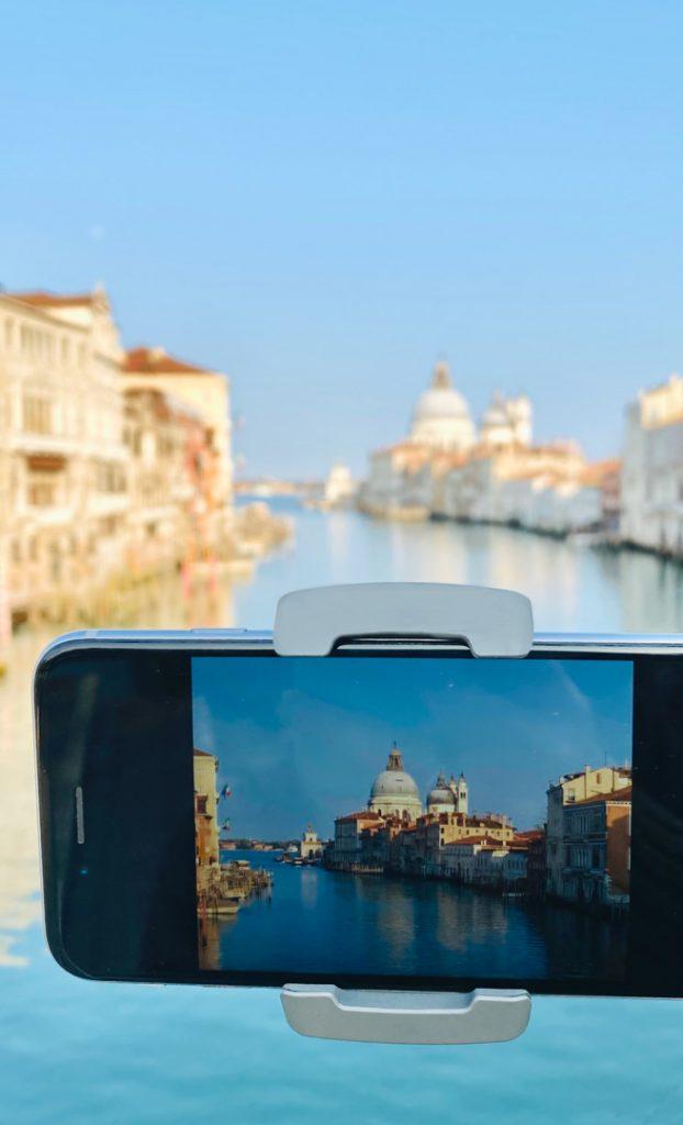 Venice Virtual Tours